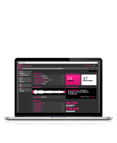 chr ForProduction Vault